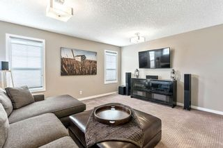 Photo 23: 209 Mountainview Drive: Okotoks Detached for sale : MLS®# A1015421