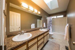 Photo 7: 12198 IRVING Street in Maple Ridge: Northwest Maple Ridge House for sale : MLS®# R2216031