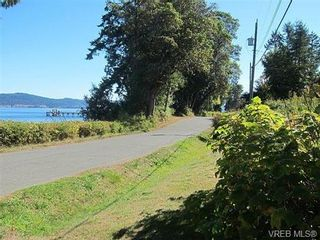 Photo 16: 1146 North Beach Rd in SALT SPRING ISLAND: GI Salt Spring House for sale (Gulf Islands)  : MLS®# 682774