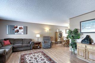 Photo 9: 239 54 Avenue E: Claresholm Detached for sale : MLS®# A1065158