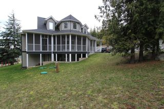 Photo 5: 2696 Fraser Road in Anglemont: North Shuswap House for sale (Shuswap)  : MLS®# 10114033