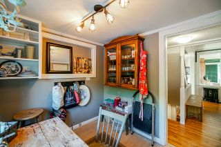 Photo 16: 2677 LAWSON AVENUE in West Vancouver: Dundarave House for sale : MLS®# R2514379