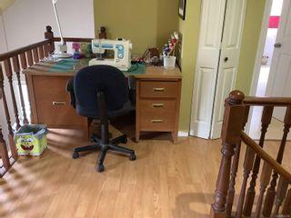 Photo 14: 485 Cedar St in : Isl Alert Bay House for sale (Islands)  : MLS®# 876758