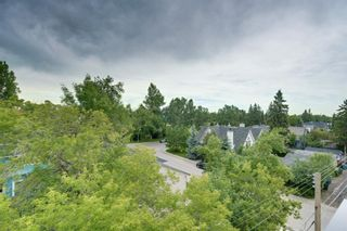 Photo 23: 410 3375 15 Street SW in Calgary: South Calgary Apartment for sale : MLS®# A1089329