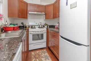 Photo 10: 1246 Montrose Ave in Victoria: Vi Hillside Multi Family for sale : MLS®# 879751