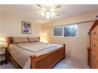 Photo 10: 11422 72A Avenue in Delta: Scottsdale House for sale (N. Delta)  : MLS®# F1450125