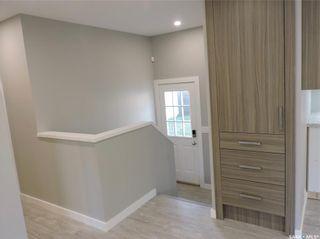 Photo 32: 17 Henderson Drive in Yorkton: North YO Residential for sale : MLS®# SK852875