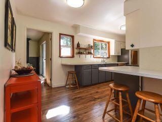 Photo 16: 1841 Gofor Rd in COURTENAY: CV Comox Peninsula House for sale (Comox Valley)  : MLS®# 798616