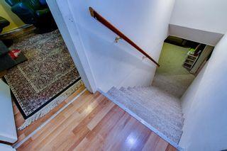 Photo 25: 11725 85 Street in Edmonton: Zone 05 House for sale : MLS®# E4244037