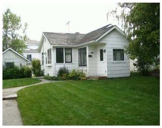 Photo 9: 617 55 Avenue SW in Calgary: Windsor Park Detached for sale : MLS®# A1130710