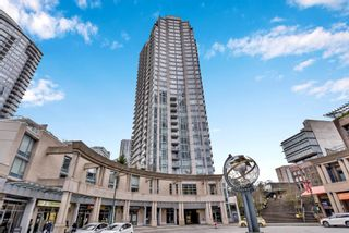 "Photo 20: 805 188 KEEFER Place in Vancouver: Downtown VW Condo for sale in ""ESPANA"" (Vancouver West)  : MLS®# R2556541"
