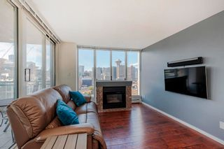 Photo 4: 2301 183 KEEFER Place in Vancouver: Downtown VW Condo for sale (Vancouver West)  : MLS®# R2604500