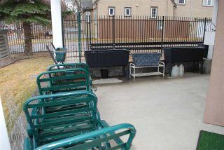 Photo 23: 113 10951 124 Street in Edmonton: Zone 07 Condo for sale : MLS®# E4234530