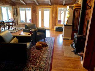 Photo 7: 628 Molega Lake Road in Molega Lake: 405-Lunenburg County Residential for sale (South Shore)  : MLS®# 202120483