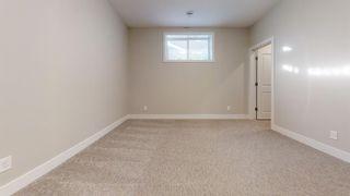 Photo 25: 20 Cranbrook Mews SE in Calgary: Cranston Semi Detached for sale : MLS®# A1020402