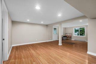 Photo 28: 7180 West Coast Rd in : Sk John Muir House for sale (Sooke)  : MLS®# 863525