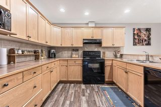 Photo 4: STONEGATE in Airdrie: House for sale