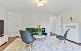 Photo 4: 362 Shaw Street in Toronto: Trinity-Bellwoods House (2-Storey) for sale (Toronto C01)  : MLS®# C4876675