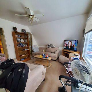 "Photo 7: 55080 JARDINE Loop: Cluculz Lake House for sale in ""CLUCULZ LAKE"" (PG Rural West (Zone 77))  : MLS®# R2537872"