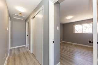 Photo 17: 4807 106 Street in Edmonton: Zone 15 House Half Duplex for sale : MLS®# E4238304