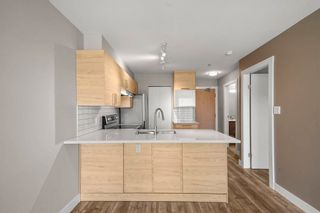 Photo 10: 320 418 E BROADWAY in Vancouver: Mount Pleasant VE Condo for sale (Vancouver East)  : MLS®# R2594278