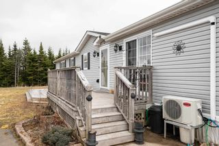 Photo 22: 143 Birchill Drive in Eastern Passage: 11-Dartmouth Woodside, Eastern Passage, Cow Bay Residential for sale (Halifax-Dartmouth)  : MLS®# 202107561