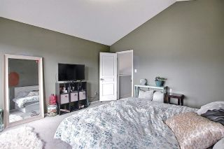 Photo 33: 161 RUE MASSON Street: Beaumont House for sale : MLS®# E4241156