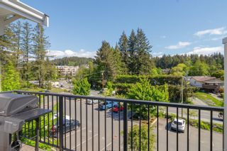 Photo 26: 300 591 Latoria Rd in : Co Olympic View Condo for sale (Colwood)  : MLS®# 875313