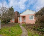 Main Photo: 4715 W 7TH Avenue in Vancouver: University VW House for sale (Vancouver West)  : MLS®# R2577508