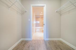 Photo 12: 513 6188 NO. 3 Road in Richmond: Brighouse Condo for sale : MLS®# R2541814