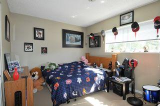 Photo 9: 11950 210 Street in Maple Ridge: Southwest Maple Ridge House for sale : MLS®# R2180158
