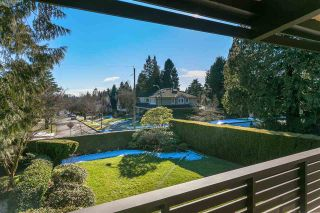 Photo 4: 3945 W 39TH Avenue in Vancouver: Dunbar House for sale (Vancouver West)  : MLS®# R2356381