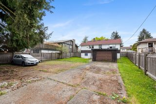 Photo 20: 1540 Fitzgerald Ave in : CV Courtenay City House for sale (Comox Valley)  : MLS®# 874177