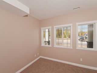 """Photo 8: 2674 LINKS Drive in Prince George: Aberdeen House for sale in """"ABERDEEN GLEN"""" (PG City North (Zone 73))  : MLS®# N205880"""