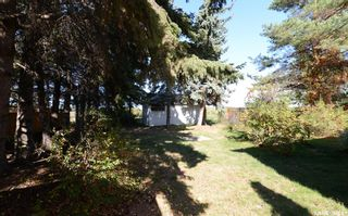 Photo 23: 605 2nd Avenue in Borden: Residential for sale : MLS®# SK837642