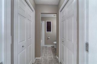 Photo 22: 4 136 Bow Ridge Drive: Cochrane Row/Townhouse for sale : MLS®# A1116097