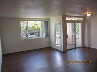 Photo 3: POINT LOMA Condo for sale : 2 bedrooms : 3851 Basilone #4 in San Diego
