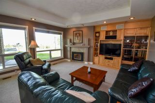 Photo 6: 561 S VIEWMOUNT Road in Smithers: Smithers - Rural House for sale (Smithers And Area (Zone 54))  : MLS®# R2268715