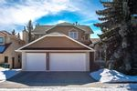 Main Photo: 58 Shawnee Crescent SW in Calgary: Shawnee Slopes Detached for sale : MLS®# A1103716