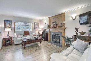 Photo 2: 522 REID Close in Edmonton: Zone 14 House for sale : MLS®# E4253412