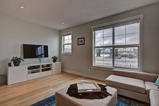 Photo 16: 42 248 Kinniburgh Boulevard: Chestermere Row/Townhouse for sale : MLS®# A1093515