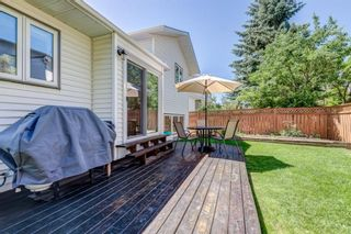Photo 28: 339 Hawkhill Place NW in Calgary: Hawkwood Detached for sale : MLS®# A1125756