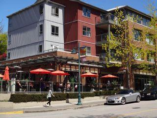 Photo 39: 1705 295 GUILDFORD WAY in Port Moody: North Shore Pt Moody Condo for sale : MLS®# R2615691