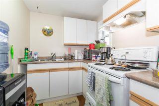 Photo 23: 7242 EVANS Road in Chilliwack: Sardis West Vedder Rd Duplex for sale (Sardis)  : MLS®# R2500914