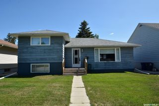 Photo 25: 436 R Avenue North in Saskatoon: Mount Royal SA Residential for sale : MLS®# SK866749