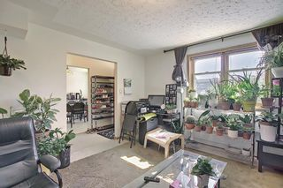 Photo 22: 1635 39 Street SW in Calgary: Rosscarrock Detached for sale : MLS®# A1121389
