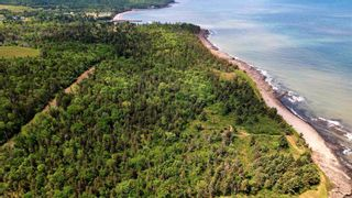 Photo 10: LOT 4 Hampton Mountain Road in Hampton: 400-Annapolis County Vacant Land for sale (Annapolis Valley)  : MLS®# 202101572