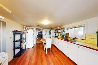 Photo 13: 3389 VENABLES Street in Vancouver: Renfrew VE House for sale (Vancouver East)  : MLS®# R2537152