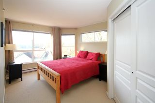 """Photo 9: 11 2711 E KENT AVENUE NORTH Avenue in Vancouver: Fraserview VE Townhouse for sale in """"RIVERSIDE GARDENS"""" (Vancouver East)  : MLS®# R2010542"""