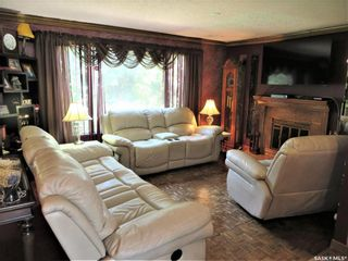 Photo 5: 26 Assiniboine Drive in Saskatoon: River Heights SA Residential for sale : MLS®# SK863441